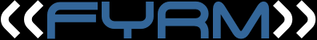 Virtualization Security logo